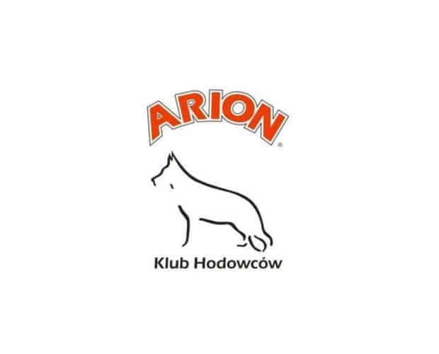 Arion Klub Hodowców